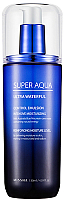 Эмульсия для лица Missha Super Aqua Ultra Waterful увлажняющая (130мл) -