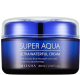 Крем для лица Missha Super Aqua Ultra Waterful увлажняющий (80мл) -