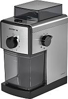 Кофемолка Polaris PCG 1620 Stone -