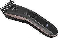 Машинка для стрижки волос Polaris PHC 0512RC Dreams Collection -
