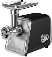 Мясорубка электрическая Polaris PMG 3047 Burger Expert -