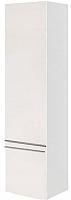 Шкаф-пенал для ванной Ravak SB 400 R Clear / X000000763 (белый/белый) -