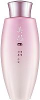 Тоник для лица Missha Misa Yei Hyun питательный омолаживающий (140мл) -