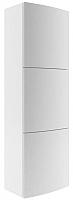 Шкаф-пенал для ванной Ravak SB Evolution / X000000780 (белый/белый) -