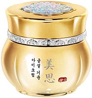 Крем для век Missha Misa Geum Sul омолаживающий (30мл) -