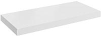 Столешница для тумбы Ravak I 1200 / X000000841 (белый) -