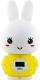Интерактивная игрушка Alilo Большой зайка G7 / 60922 (желтый) -