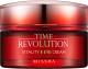 Крем для век Missha Time Revolution антивозрастной (25мл) -