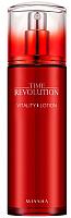 Лосьон для лица Missha Time Revolution антивозрастной (130мл) -
