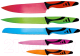 Набор ножей Maestro MR-1430 -