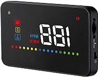 Проекционный дисплей Prology HDS-300 -