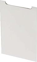Дверь Ravak Classic SD-400 L / X000000420 (белый) -