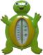 Детский термометр для ванны Sun Delight Черепашка 34047 -