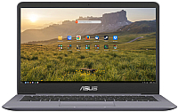 Ноутбук Asus VivoBook S410UA-BV042 -