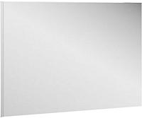 Зеркало для ванной Ravak Ring 1000 / X000000777 (белый) -