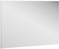 Зеркало Ravak Ring 1000 / X000000777 (белый) -