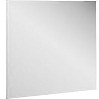 Зеркало для ванной Ravak Ring 800 / X000000775 (белый) -