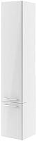 Шкаф-пенал для ванной Ravak Ring SB 300 L (X000000771) -