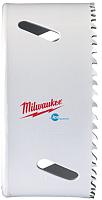 Коронка Milwaukee 49560213 -