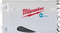 Коронка Milwaukee 49560062 -