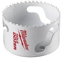 Коронка Milwaukee Hole Dozer 49560087 -