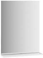 Зеркало Ravak Rosa II 600 / X000000930 (белый) -