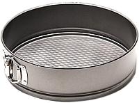 Форма для выпечки Maestro MR-1105-26 -