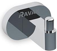 Крючок для ванны Ravak CR 110.00 / X07P320 -