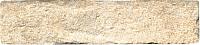 Плитка Golden Tile Seven Tones (250x60, бежевый) -