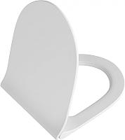 Сиденье для унитаза VitrA Sento 120-003-009 -