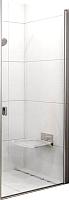 Душевая дверь Ravak CRV1-90 (1QV70C01Z1) -