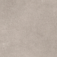 Плитка Argenta Frame Grey (450x450) -
