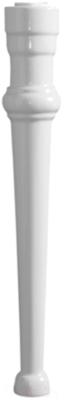 Ножка для умывальника Simas Arcade GB001