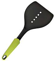 Кухонная лопатка Maestro MR-1163 (зеленый) -