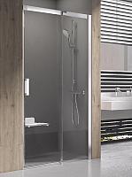 Душевая дверь Ravak Matrix MSD2-120 L (0WLG0C00Z1) -