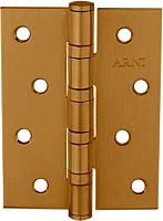 Петля дверная Arni 100x75 MCF -