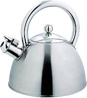 Чайник со свистком Maestro MR-1303 -