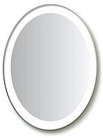 Зеркало для ванной Bisk Лада (10005) -