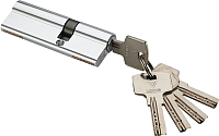 Цилиндровый механизм замка Lockit AL 90 40x50 / A6P4050 -