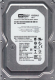 Жесткий диск Western Digital AV 320GB (WD3200AVJS) -