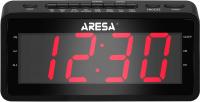 Радиочасы Aresa AR-3903 -