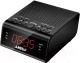 Радиочасы Aresa AR-3904 -