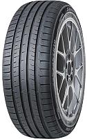 Летняя шина Sunwide RS-ONE 205/45R17 88W -