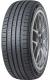 Летняя шина Sunwide RS-ONE 205/60R15 91V -