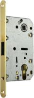 Замок электромагнитный Arni 410C SG / MCX410-C-S -