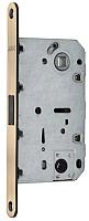 Защелка врезная с фиксацией Arni 410В SG магнитная -
