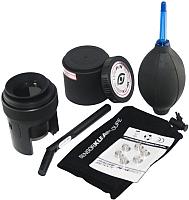 Набор для чистки электроники Lenspen SensorKlearLoupe Kit / SKLK-1 -