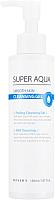 Пилинг для лица Missha Super Aqua Skin Smooth (150мл) -
