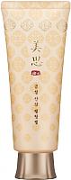 Пилинг для лица Missha Misa Geum Sul отшелушивающий (100г) -