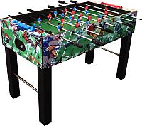 Игровой стол DFC Valencia GS-ST-1268 -